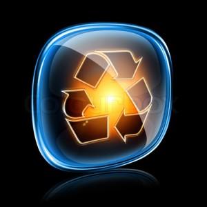 Колите трябва да се рециклират