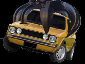 Еко автомобилите